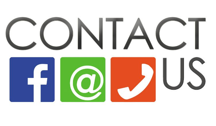 Contact Us - funjokesjoy