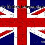 Rajnikant's British Independence Saga