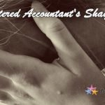 Chartered Accountant's Shayari