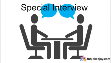 Special Interview Conducted for Ramesh and Suresh