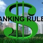 Banking Rules