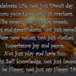 Say Happy Diwali this Diwali Day