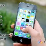 Advance Diwali Wish this Year With Mobile