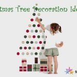 Top Techniques on How to Decorate Christmas Tree!