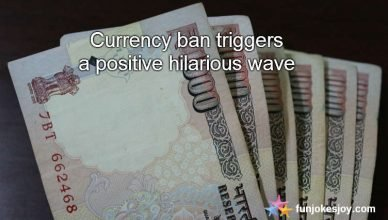 India's Positive Reaction to Modi Government's Currency Ban
