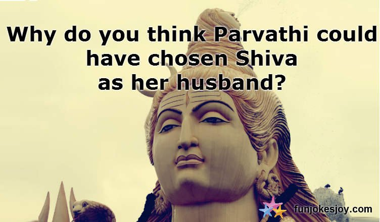 Did Shiva Trilogy Answer this Question?