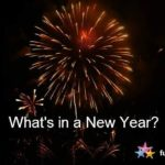 The Complete Happy New Year Definition