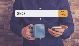 Semalt Reveals The Most Common Myths About SEO