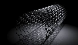 What Are Carbon Nanotubes and Why Should You Care?